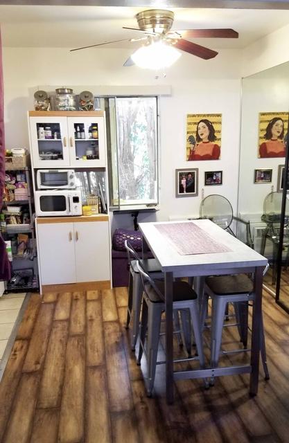 1 Bedroom, Studio City Rental in Los Angeles, CA for $2,200 - Photo 1