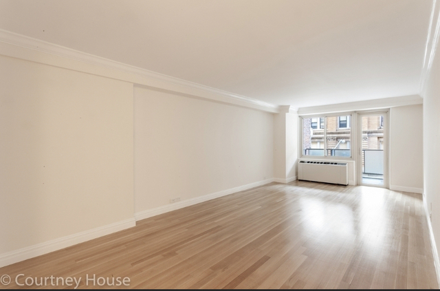 1 Bedroom, Flatiron District Rental in NYC for $3,683 - Photo 1