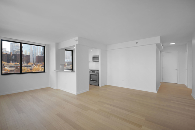 2 Bedrooms, Lincoln Square Rental in NYC for $5,180 - Photo 1