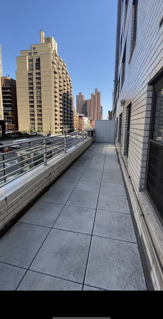 4 Bedrooms, Yorkville Rental in NYC for $6,250 - Photo 1