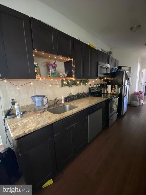 4 Bedrooms, North Philadelphia West Rental in Philadelphia, PA for $2,320 - Photo 1