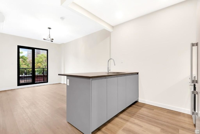 1 Bedroom, East Harlem Rental in NYC for $2,820 - Photo 1