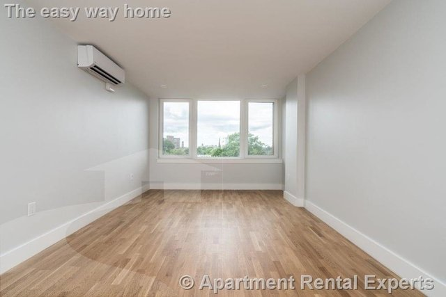 1 Bedroom, Mid-Cambridge Rental in Boston, MA for $3,040 - Photo 1