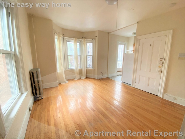 Studio, Mid-Cambridge Rental in Boston, MA for $1,700 - Photo 1