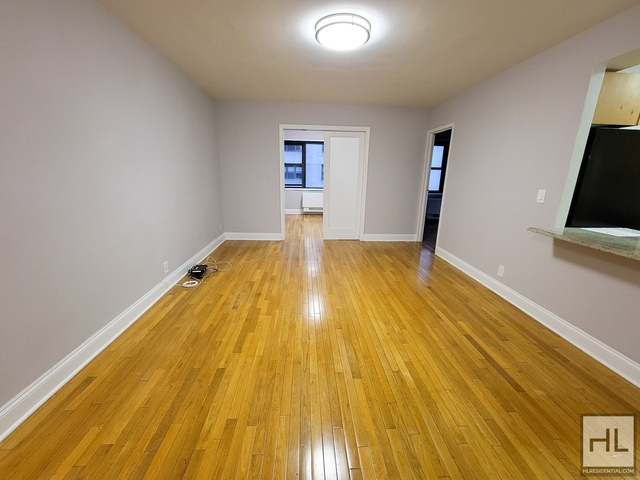 4 Bedrooms, Turtle Bay Rental in NYC for $5,834 - Photo 1