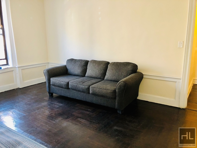 2 Bedrooms, Crown Heights Rental in NYC for $2,425 - Photo 1