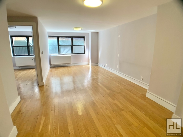 1 Bedroom, Turtle Bay Rental in NYC for $2,952 - Photo 1