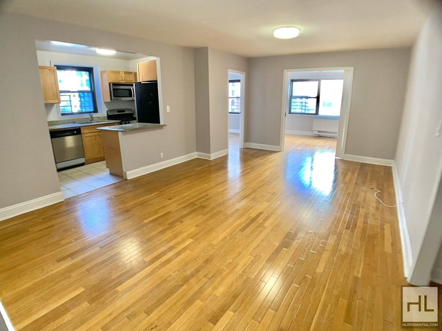 3 Bedrooms, Turtle Bay Rental in NYC for $4,823 - Photo 1