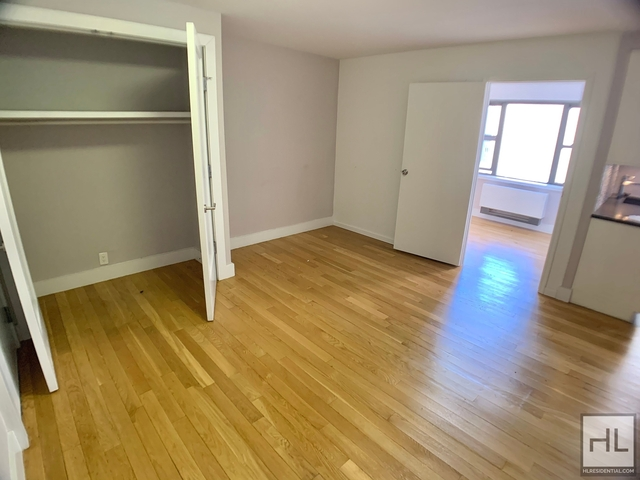 1 Bedroom, Turtle Bay Rental in NYC for $3,034 - Photo 1