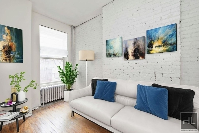 1 Bedroom, Hell's Kitchen Rental in NYC for $2,250 - Photo 1