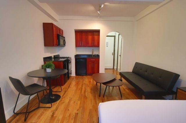 Studio, Greenwich Village Rental in NYC for $2,187 - Photo 1
