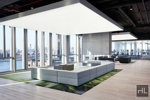 1 Bedroom, Williamsburg Rental in NYC for $3,359 - Photo 1