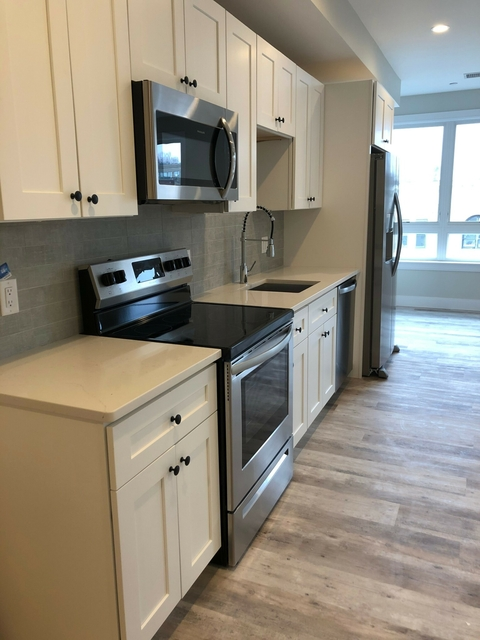 1 Bedroom, Mission Hill Rental in Boston, MA for $2,950 - Photo 1