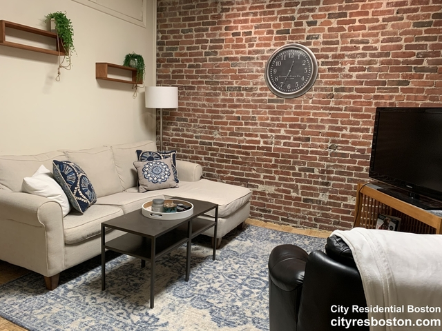 3 Bedrooms, Fenway Rental in Boston, MA for $4,200 - Photo 1