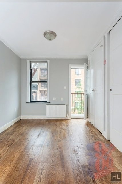 1 Bedroom, Alphabet City Rental in NYC for $2,395 - Photo 1