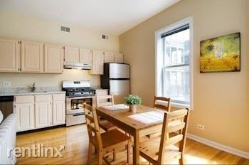 2 Bedrooms, Park West Rental in Chicago, IL for $2,395 - Photo 1