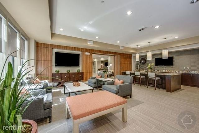 2 Bedrooms, Memorial Rental in Houston for $1,742 - Photo 1