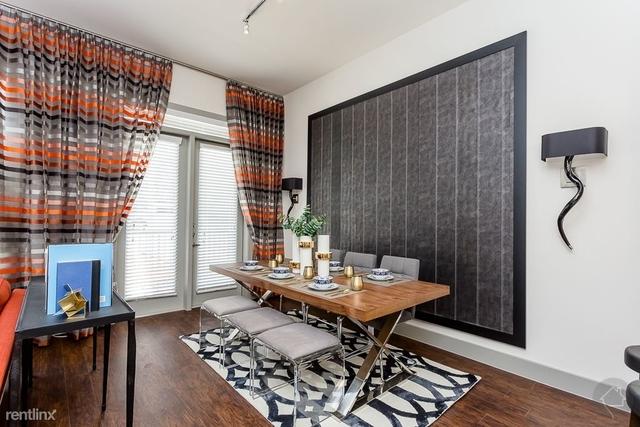 2 Bedrooms, Northwest Harris Rental in Houston for $2,076 - Photo 1