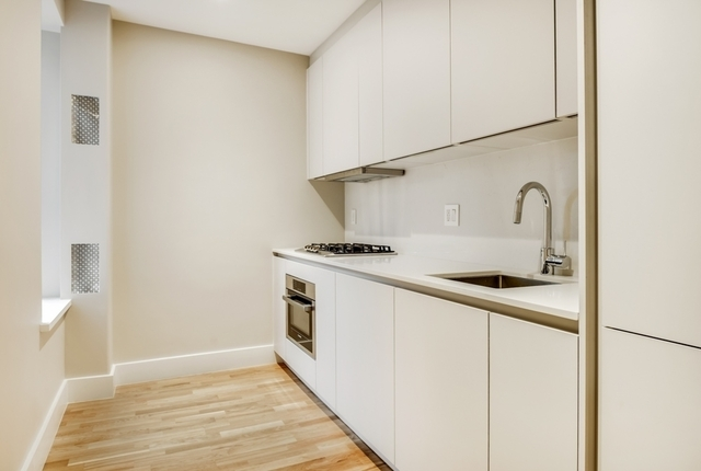 1 Bedroom, Crown Heights Rental in NYC for $2,095 - Photo 1