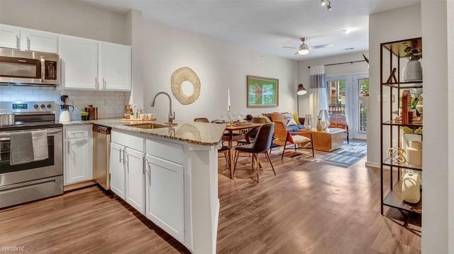1 Bedroom, Northeast Dallas Rental in Dallas for $945 - Photo 1