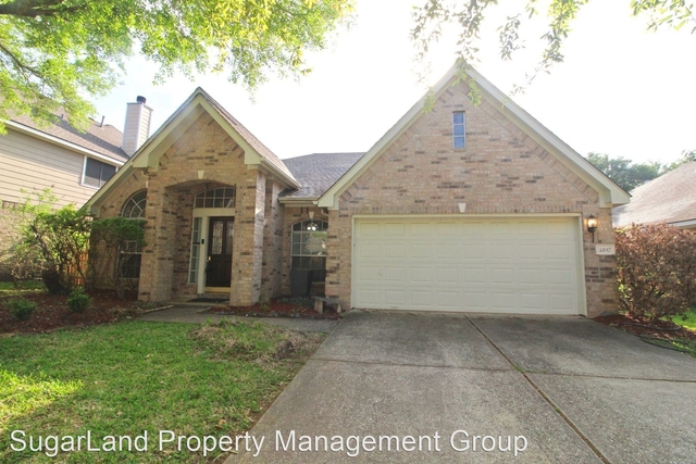 3 Bedrooms, New Territory Rental in Houston for $2,100 - Photo 1