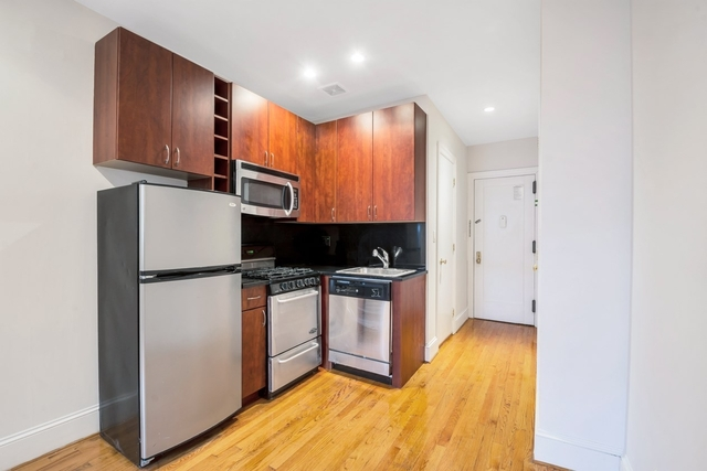 Studio, Rose Hill Rental in NYC for $2,034 - Photo 1