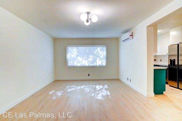 1 Bedroom, Central Hollywood Rental in Los Angeles, CA for $1,995 - Photo 1