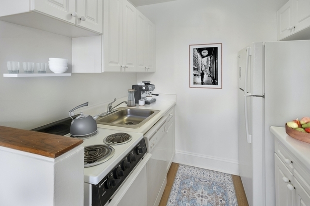 Studio, Koreatown Rental in NYC for $1,975 - Photo 1