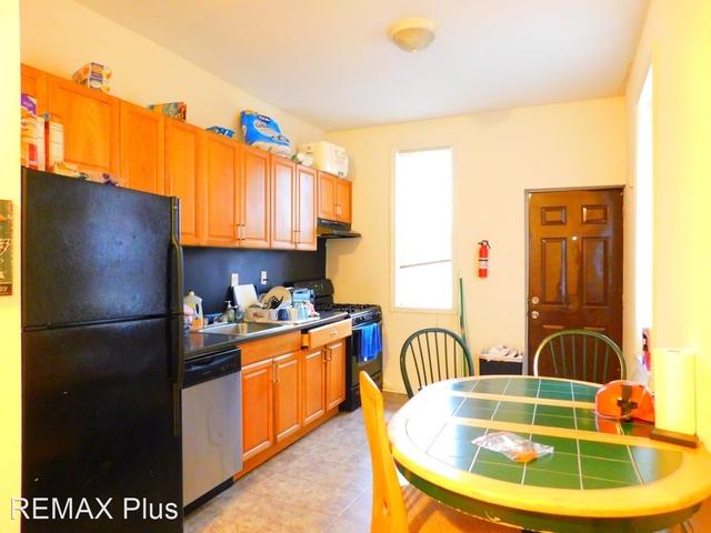 4 Bedrooms, North Philadelphia West Rental in Philadelphia, PA for $1,950 - Photo 1