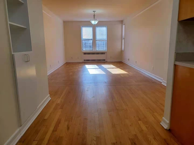 2 Bedrooms, Homecrest Rental in NYC for $2,100 - Photo 1
