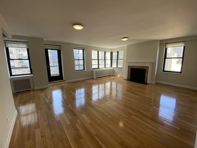 2 Bedrooms, Sutton Place Rental in NYC for $6,536 - Photo 1