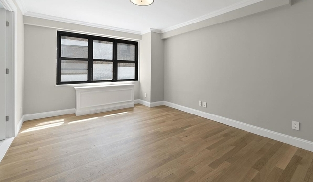 2 Bedrooms, Upper East Side Rental in NYC for $6,692 - Photo 1