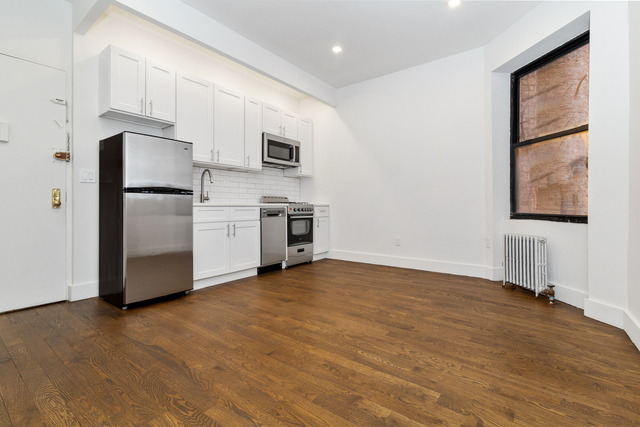 1 Bedroom, Morningside Heights Rental in NYC for $2,208 - Photo 1