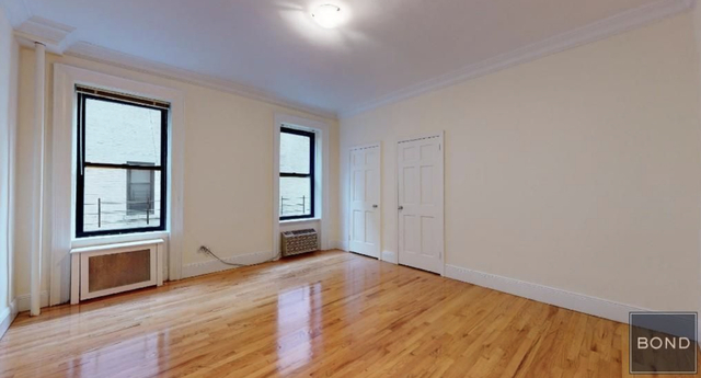 4 Bedrooms, Upper West Side Rental in NYC for $4,250 - Photo 1