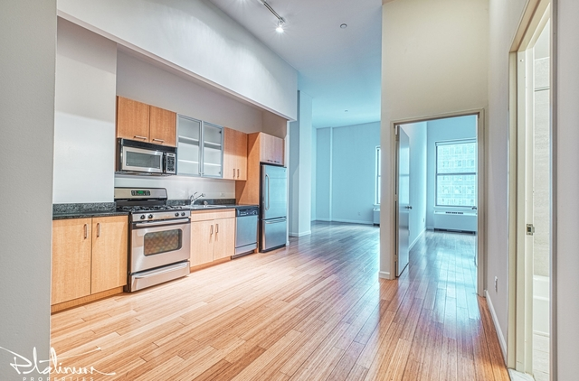 2 Bedrooms, Financial District Rental in NYC for $5,375 - Photo 1