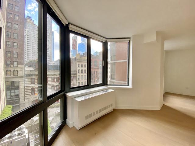 Studio, Tribeca Rental in NYC for $2,835 - Photo 1