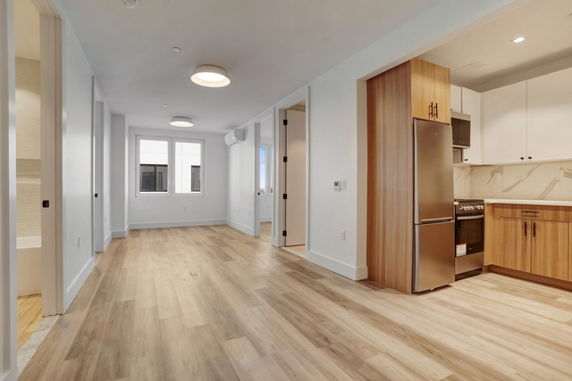 1 Bedroom, Prospect Park South Rental in NYC for $2,075 - Photo 1
