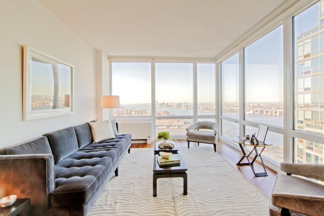 2 Bedrooms, Hell's Kitchen Rental in NYC for $4,732 - Photo 1