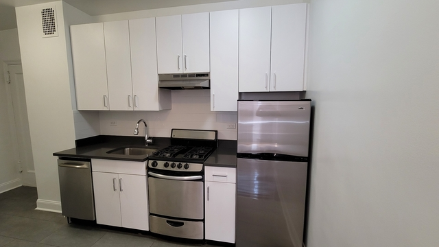1 Bedroom, Brooklyn Heights Rental in NYC for $3,075 - Photo 1