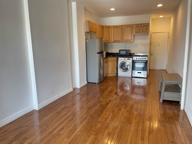 Studio, East Harlem Rental in NYC for $1,499 - Photo 1