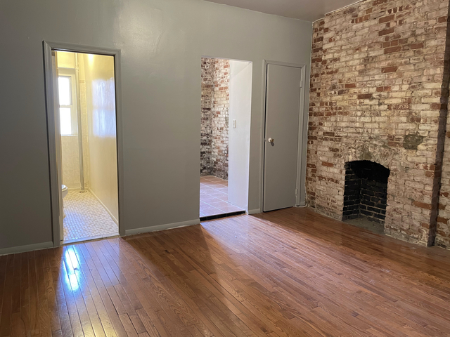 1 Bedroom, East Harlem Rental in NYC for $1,499 - Photo 1