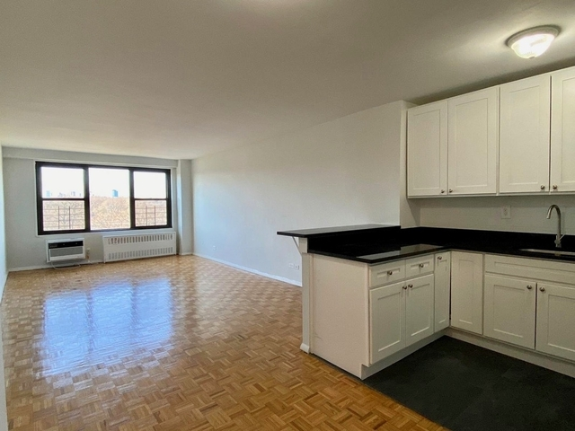 1 Bedroom, Flatbush Rental in NYC for $2,495 - Photo 1