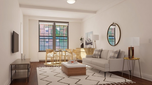 1 Bedroom, Chelsea Rental in NYC for $2,830 - Photo 1