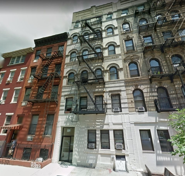 Studio, Bowery Rental in NYC for $2,016 - Photo 1