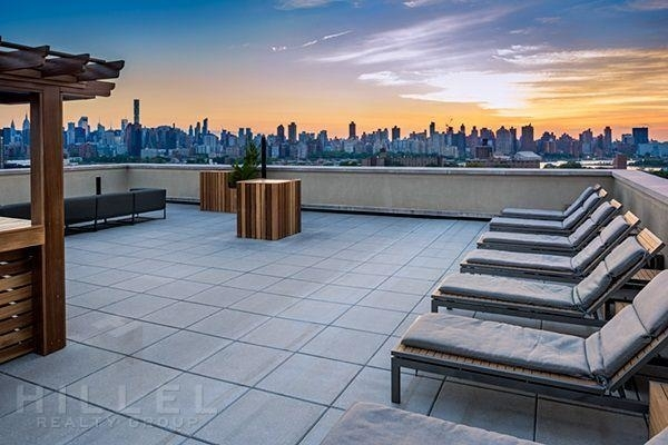 Studio, Astoria Rental in NYC for $1,917 - Photo 1