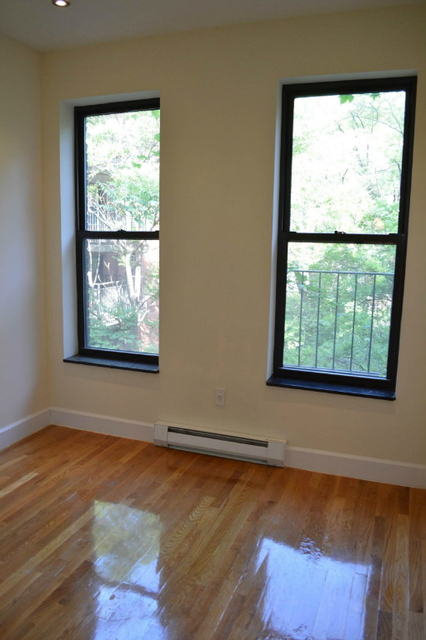 3 Bedrooms, Manhattan Valley Rental in NYC for $2,600 - Photo 1