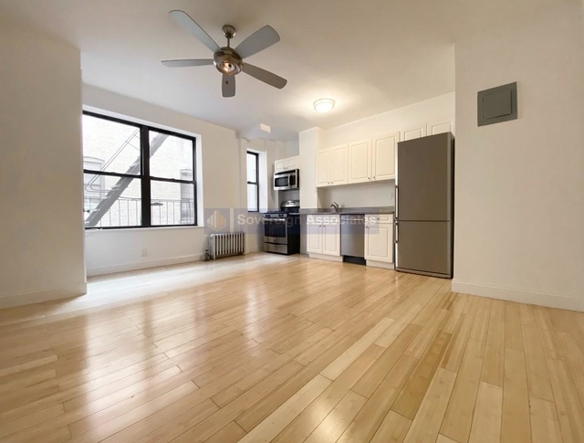 Studio, Hamilton Heights Rental in NYC for $1,583 - Photo 1