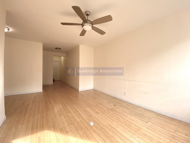 2 Bedrooms, Hamilton Heights Rental in NYC for $2,149 - Photo 1