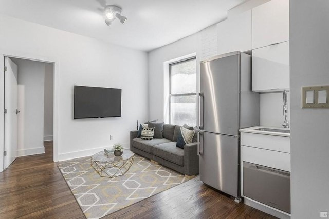 Studio, East Village Rental in NYC for $3,475 - Photo 1