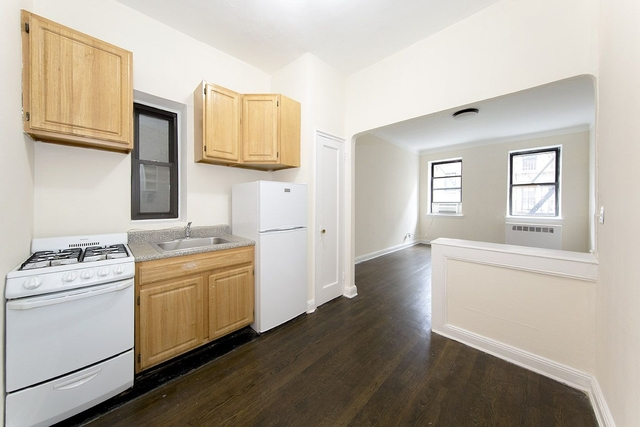 Studio, Bowery Rental in NYC for $2,108 - Photo 1